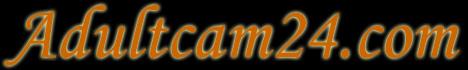 Sexcam von Adultcam24